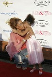 Photo - Tionne T Boz Watkins And Chase Rolison Debut New Clothing Collection