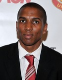 Ashley Young Photo 4