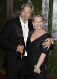 Jeff Bridges Photo 4