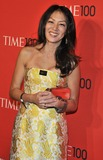 AMY CHUA Photo 4