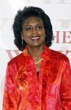 Anita Hill Photo 4