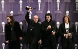 Tony Iommi Photo 4