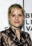 Aimee Mullins Photo 4