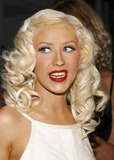 Chrisitina Aguilera Photo 4
