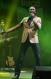 Aloe Blacc Photo 4