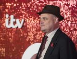 Al Murray Photo - London UK  Al Murray  at  the ITV Gala held at the London Palladium on November 9 2017 in London EnglandRef LMK386-J1110-101117Gary MitchellLandmark MediaWWWLMKMEDIACOM