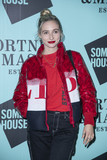 Photo - Skate at Somerset House 2019 - opening party