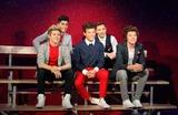 Harry Styles Photo 4