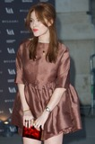 Angela Scanlon Photo 4