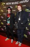 Nicky Wire Photo 4
