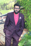 Adeel Akhtar Photo 4