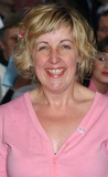 Julie Hesmondhalgh Photo 4