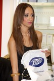 Amelle Berrabah Photo 4