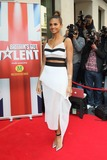 Alesha Dixon Photo 4