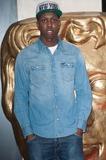Jamal Edwards Photo 4