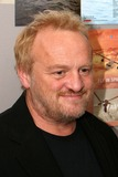 Antony Worral-Thompson Photo 4