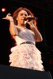 Alexis Jordan Photo 4