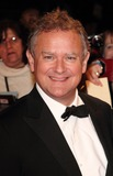 Hugh Bonneville Photo 4