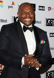 Anton Stephans Photo - LondonUK Anton Stephans   at the The British LBGT Awards at the Grand Connaught Rooms Covent Garden London 12th May 2017RefLMK73-S235-130417Keith MayhewLandmark MediaWWWLMKMEDIACOM