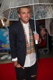 Andy Samuels Photo 4