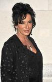 Nancy Del'Olio Photo 4
