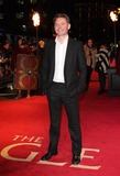 Photo - UK Premiere of  The Eagle