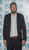 Alex Horne Photo 4