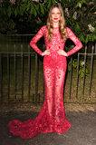 Alicia Rowntree Photo 3