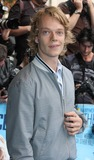 Alfie Allen Photo 4