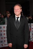 Antony Cotton Photo 4