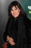 Arlene Phillips Photo 4