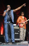 Toots & the Maytals Photo 4