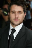 Antony Costa Photo 4