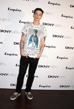 Ash Stymest Photo 4