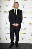 Adrian Chiles Photo - London UK Adrian Chiles  at Teens Unites The Event Tale Charity Fundraising Gala held at The Grand Connaught RoomsGreat Queen Street London on Friday 9 December 2016 Ref LMK73-62335-101216Keith MayhewLandmark Media WWWLMKMEDIACOM