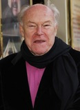 Timothy West Photo 4
