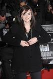Amy MacDonald Photo 4