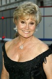 Angela Rippon Photo 4