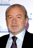 Sir Alan Sugar Photo 4
