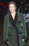 Amanda Mealing Photo - London Amanda Mealing attends the world premiere of Keeping Mum at the Vue Cinema Leicester Square 28 November 2005Gio DAngelicoLandmark Media
