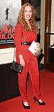 Photo - London UK Victoria Yeates at The Lehman Trilogy Press Night held at Piccadilly Theatre Denman Street London on Wednesday 22 may 2019  May 2019  Ref LMK392-J4931-230519Vivienne VincentLandmark Media WWWLMKMEDIACOM