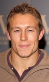 Jonny Wilkinson Photo 4