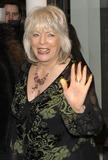 Alison Steadman Photo 4