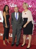 Photo - ITV Gala 2017
