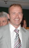 Alan Shearer Photo 4