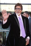 Amitabh Bachchan Photo 4