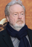 Ridley Scott Photo 4
