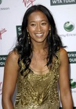 Anne Keothavong Photo 4