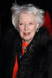 June Whitfield Photo - London UK June Whitfield   at the World Premiere of   Run For Your Wife at the Odeon Leicester Square London  5th February 2013Keith MayhewLandmark Media