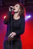 Alison Moyet Photo 4